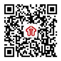 河北就业网微信订阅号