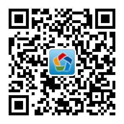 河北社会保障卡微信服务号