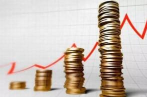 假期临近 货币基金和短期理财基金究竟哪个好?