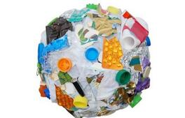 北京市将制定区域生活垃圾限额排放政策