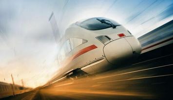 4.5小时穿越京沪线是怎样的体验?