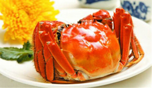 国庆吃海鲜 牢记8个禁忌