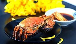 中秋前后螃蟹热销 关于螃蟹的7大谣言你信过几个?
