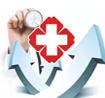 河北城市公立医院医疗服务价格改革改了什么 每个人都要看一看