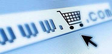 河北:网络电商可享创业扶持政策