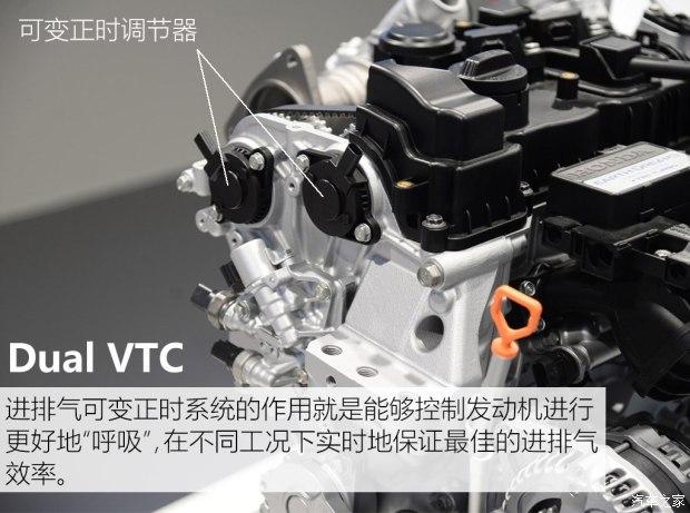 测试思域180TURBO CVT