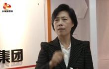 田向利部长寄语长城新媒体集团 <br>尽快跨入全国第一方阵