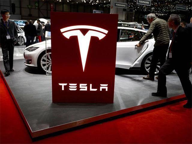 特斯拉证实Model 3不能享有免费超级充电服务