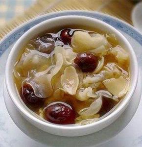 重阳节:老人饮食问题