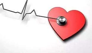 高血压和糖尿病