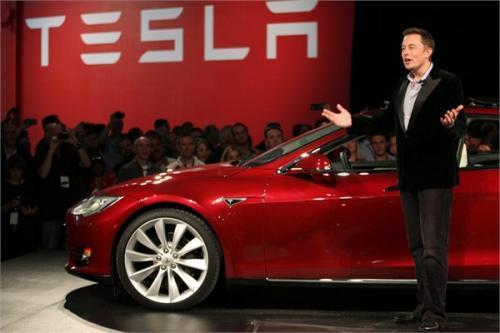 """特斯拉Model 3""""生产瓶颈""""引发新的资金问题"""