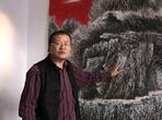 系列访谈——唐山市美术家协会主席幺顺利