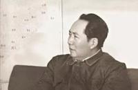 【周末读史】毛泽东与解放石家庄