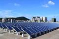 我国开展分布式发电市场化交易试点