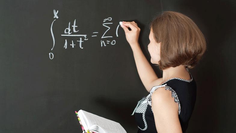 下放教师职称评审权要注重公平