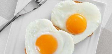 每天吃几个鸡蛋合适?其实没有固定答案