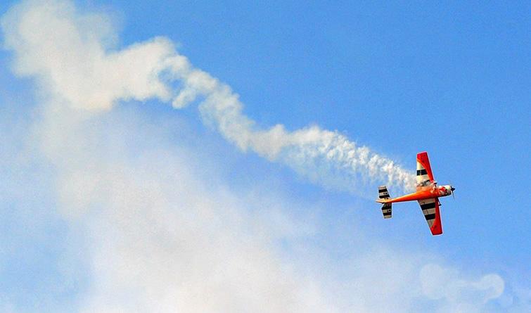 【长城拍客】第二十三期:高清组图带您直击2017航空博览会