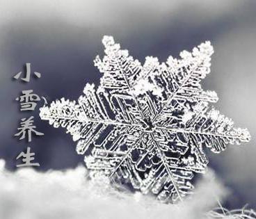 保暖防病 调节情志 小雪时节养生全攻略