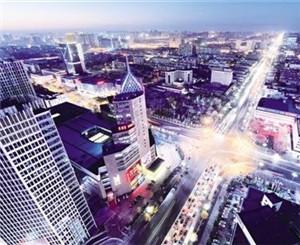 未来,唐山主城区将要向东南方向拓展!