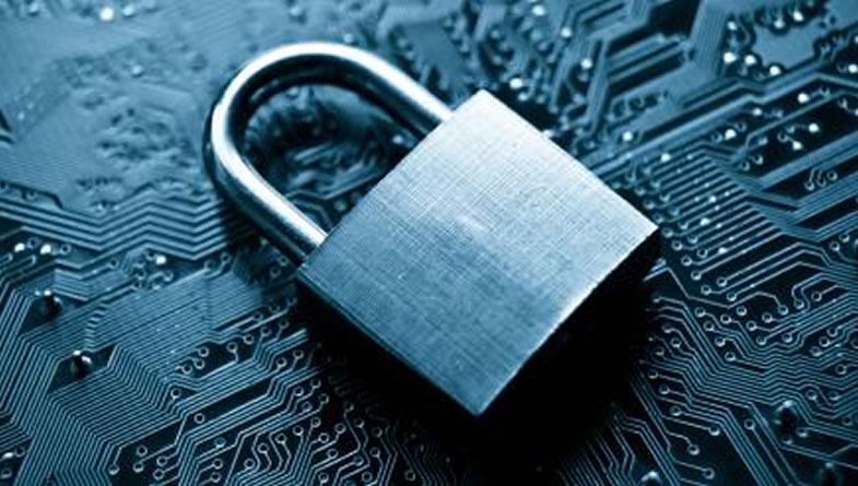 提高隐私保护意识当从公共部门做起