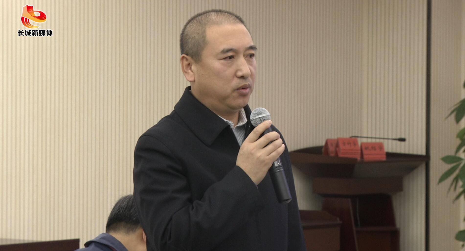 河北省政府新闻办