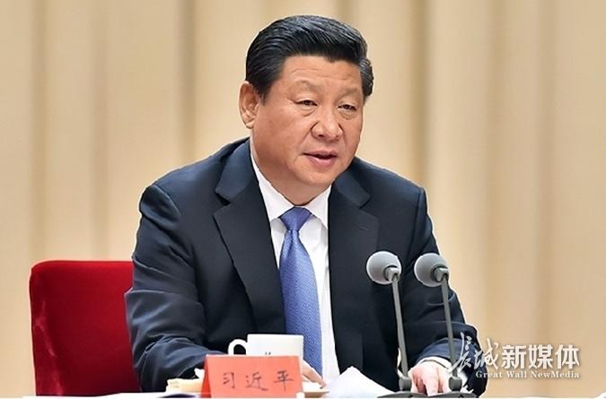 """习近平总书记重要指示引发极大反响 """"厕所革命""""再启新征程旅游发展迈入新时代"""