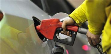 周四油价调整两连停成定局 年内或还有一次下调
