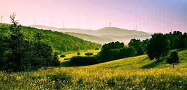 """塞罕坝机械林场向全世界诠释""""美丽中国"""""""