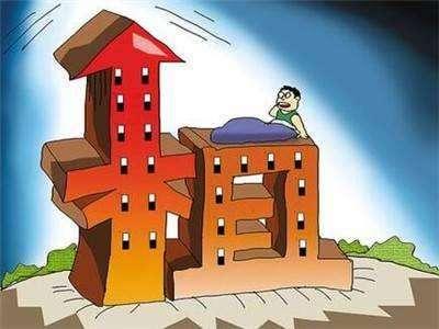 银行涉水租赁住房贷款业务