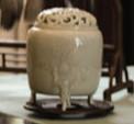荣宝斋将艺术品与茶文化融合衍生