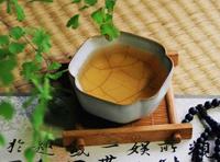 台湾艺朵茶禅文化生活馆