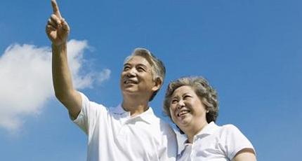 河北老人有福啦!到2020年河北省养老服务市场将全面放开