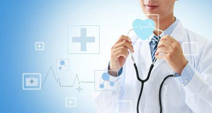 最高法:紧急情况下经批准的医疗措施不承担赔偿责任