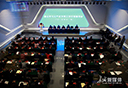 唐山市命名十大文化产业项目 唐山文化产业联盟同日揭牌