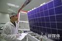 涿鹿县建设四大园区承接非首都功能疏解