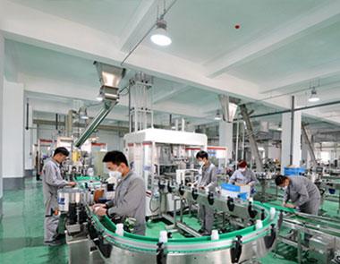 服务优质高效 北京燕化永乐公司落户乐亭
