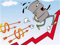 国内油价或迎年内首调