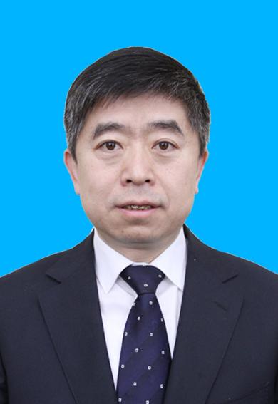 崔泽建身份证号码_十大风云人物-新闻频道-长城网