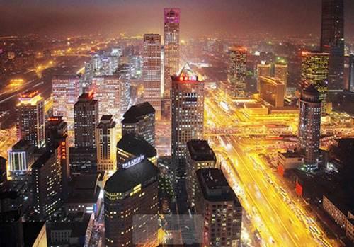北京新房套均总价659万元