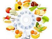 河北省制定国民营养计划