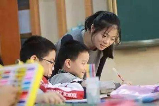 河北省公费师范生从事中小学教育服务期限减至6年