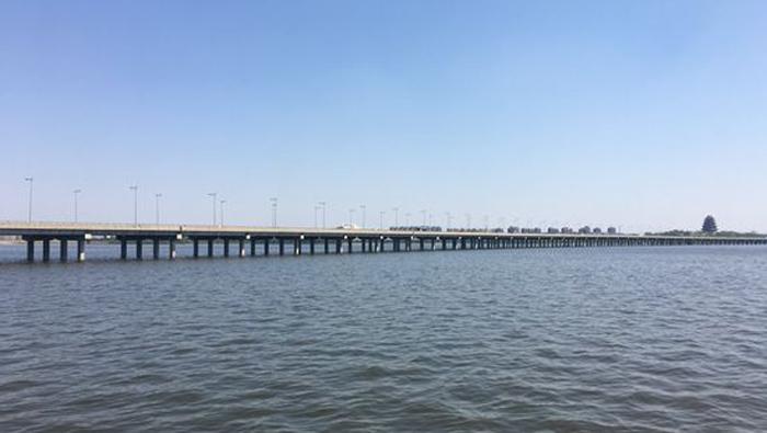 河北省2018年底实现河湖面貌明显改善