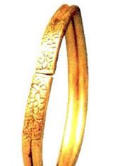 两宋:丰富多彩的手上珠宝