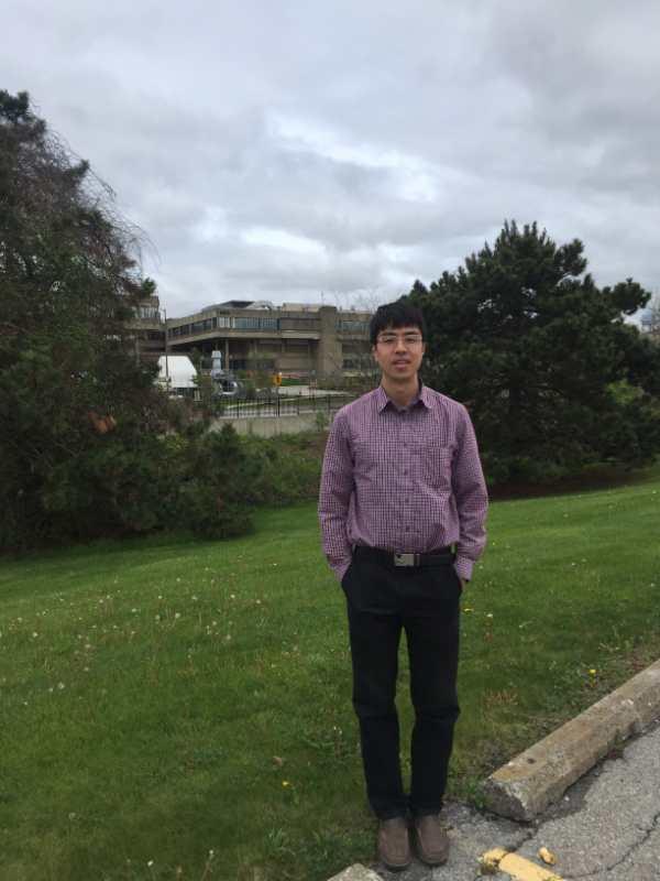"""河北工业大学机械工程学院教授孟垂舟入选""""千人计划""""青年项目"""