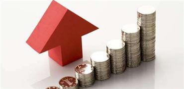 今年1月新增人民币贷款2.9万亿元 创历史纪录