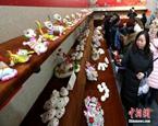 春节防范食品保健食品欺诈和虚假宣传