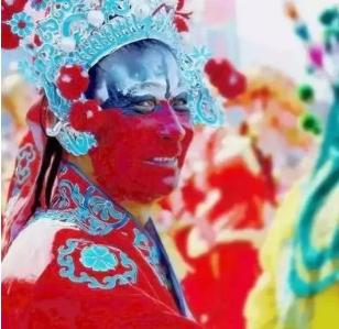 河北新春旅游最全攻略来啦!