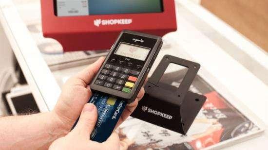 移动支付时代信用卡如何发力?