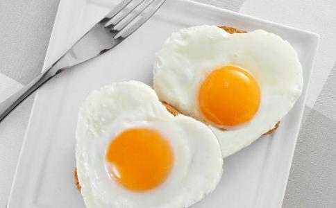 鸡蛋,吃一个还是两个