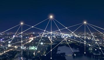 """不输""""Space X"""" 中国方案提供覆盖全球WiFi"""